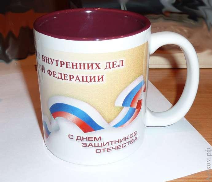 Астком Саратов -